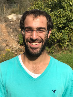 אליאור-כהן